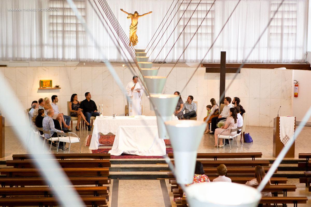 Casamento Religioso_Lecticia e Fabiano_Alta096-2