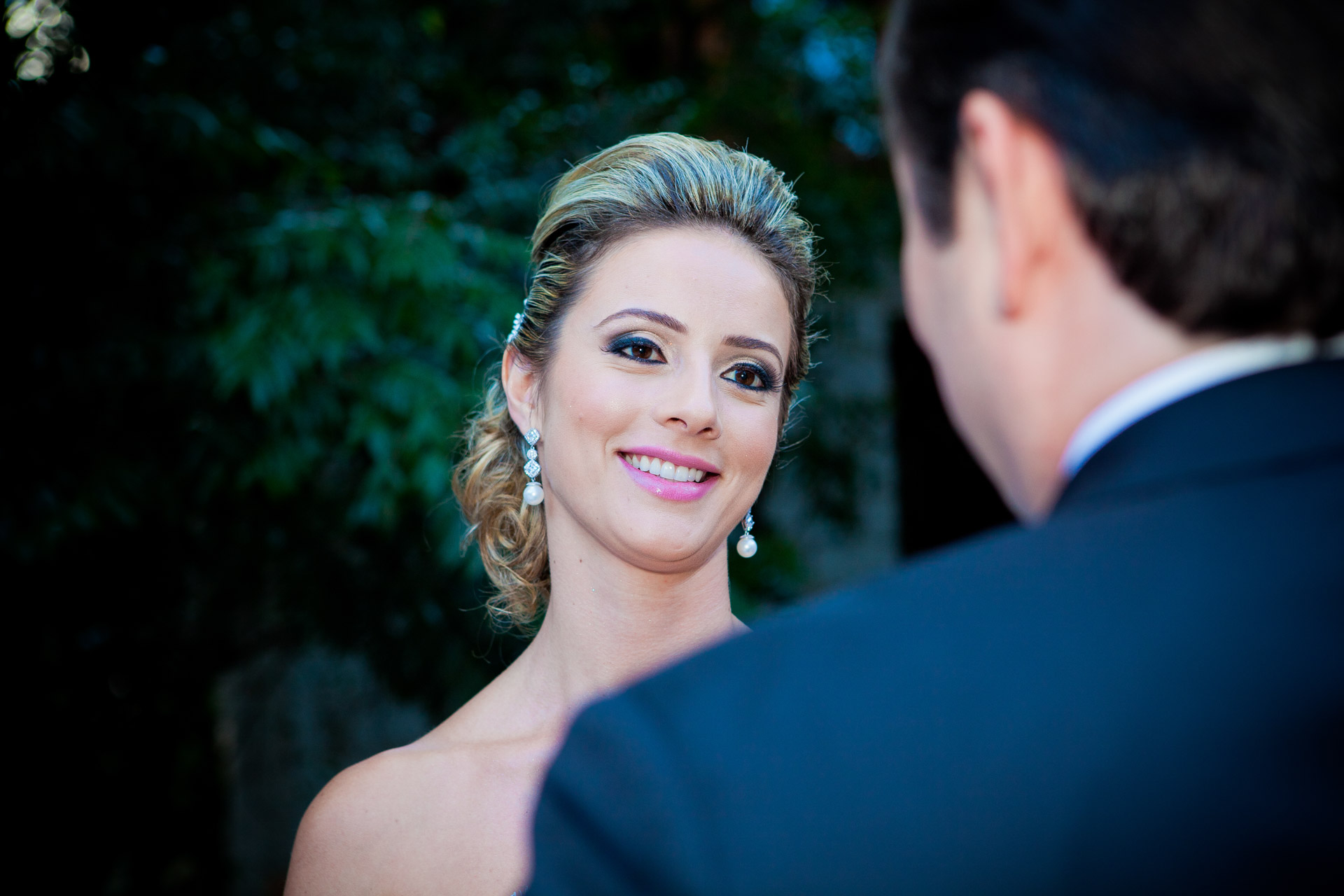 Casamento_Fabiola_e_Feliciano_ALTA_Resolução_528