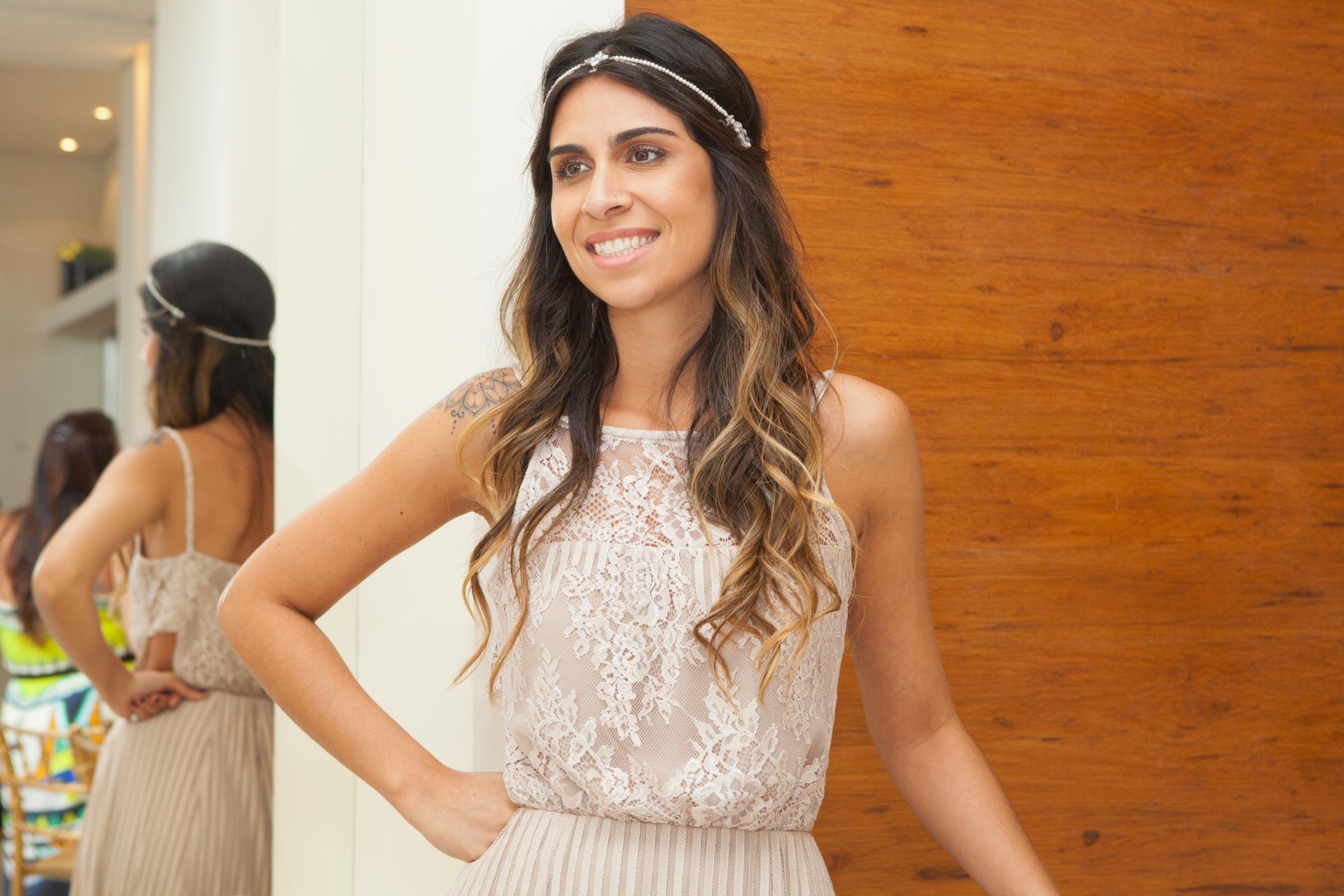Casamento_Rebeca_e_Thiago_Alta_Resolução189