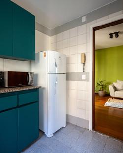 Fotografia Imobiliária | Belo Horizonte