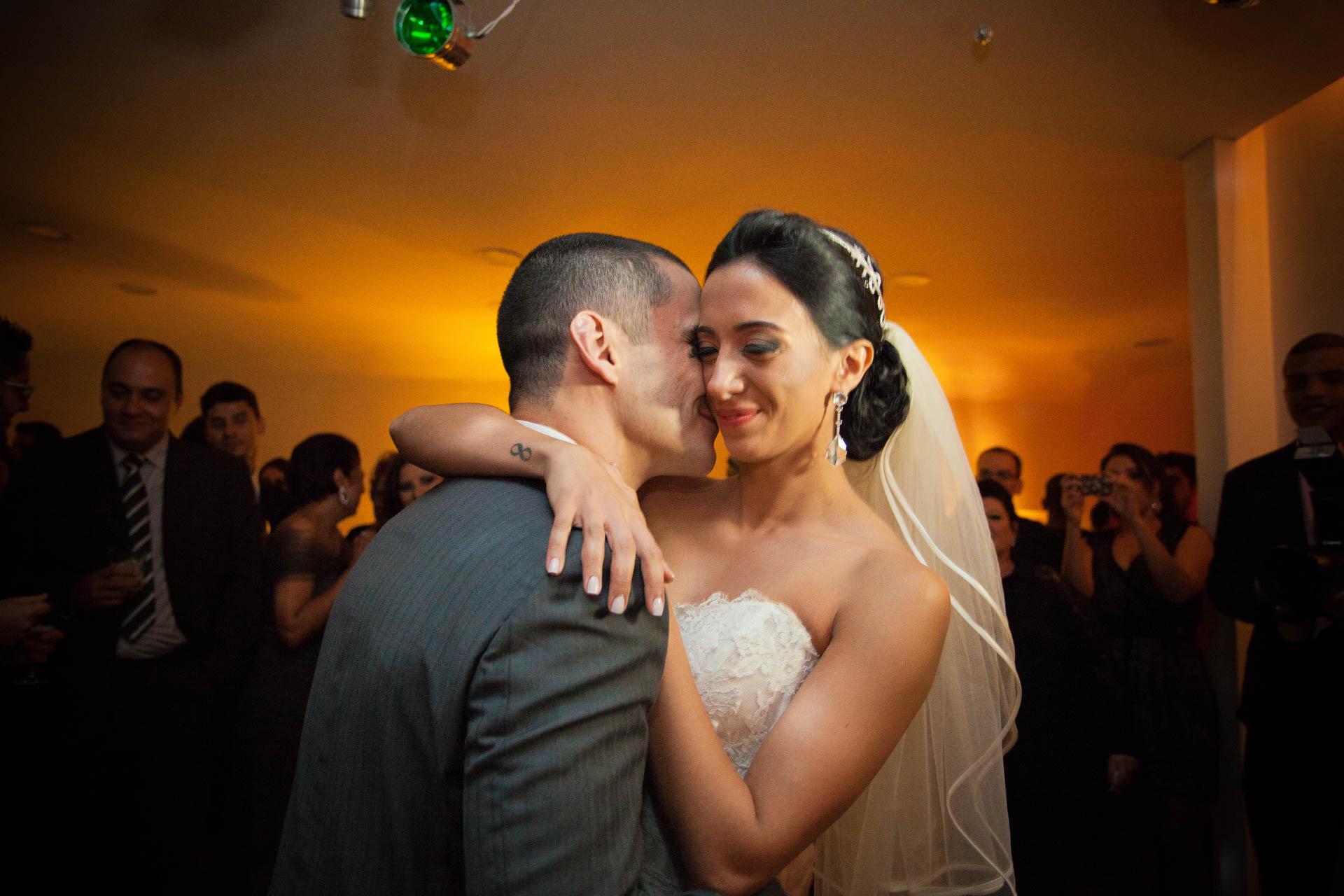 Casamento_Janaina_e_Daniel_Alta_Resolução1277