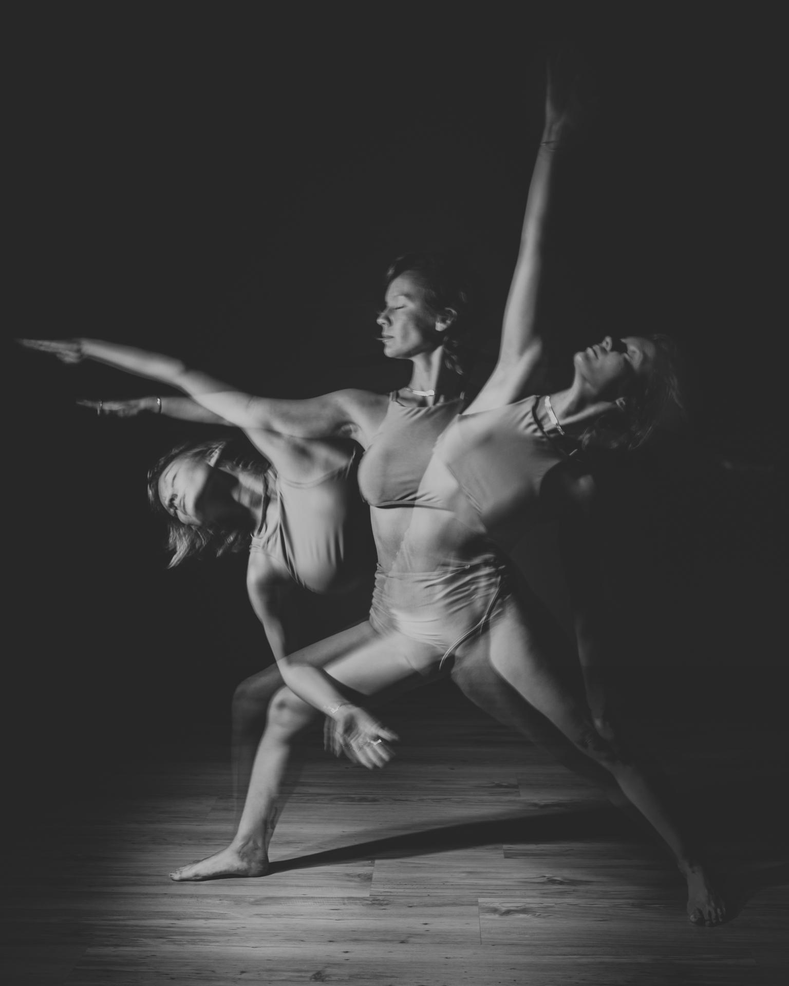Ensaio Yoga_Paula BAIXA_002