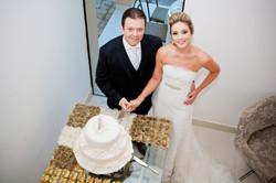 Casamento_Fabiola_e_Feliciano_ALTA_Resolução_766