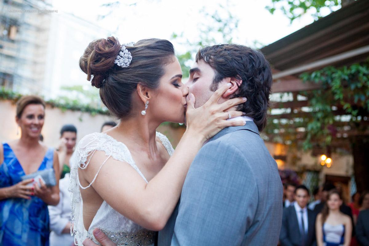 Casamento_Karol_e_Fred_Alta_Resolução0786