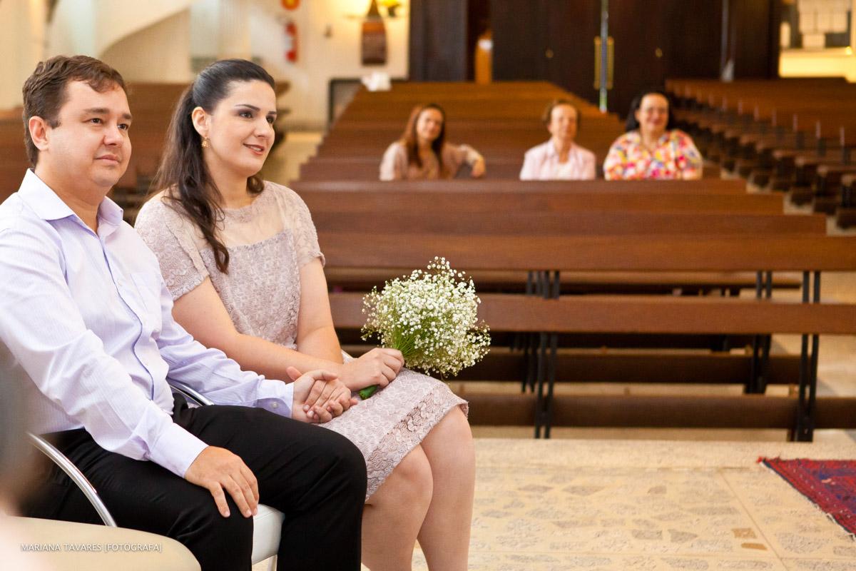 Casamento Religioso_Lecticia e Fabiano_Alta126