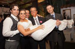 Casamento_Karol_e_Fred_Alta_Resolução1177