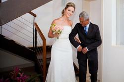 Casamento_Fabiola_e_Feliciano_ALTA_Resolução_377