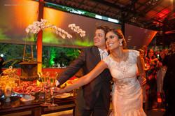 Casamento_Naissa_e_Thiago__Alta_Resolução_1120