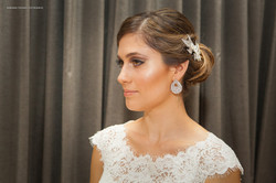 Casamento_Naissa_e_Thiago__Alta_Resolução_0309