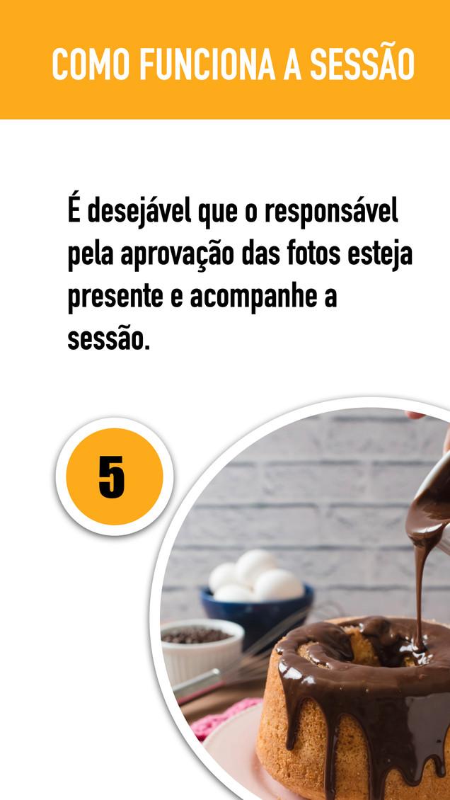 ANIMACAO ORÇAMENTO COMIDA_vertical.021.
