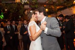 Casamento_Karol_e_Fred_Alta_Resolução1001