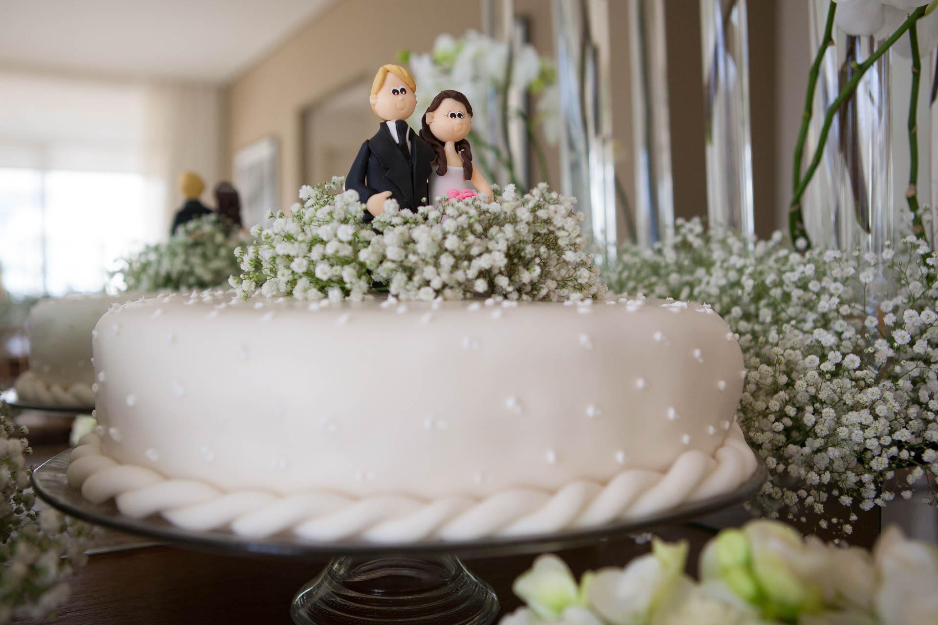 Casamento_Rebeca_e_Thiago_Alta_Resolução016