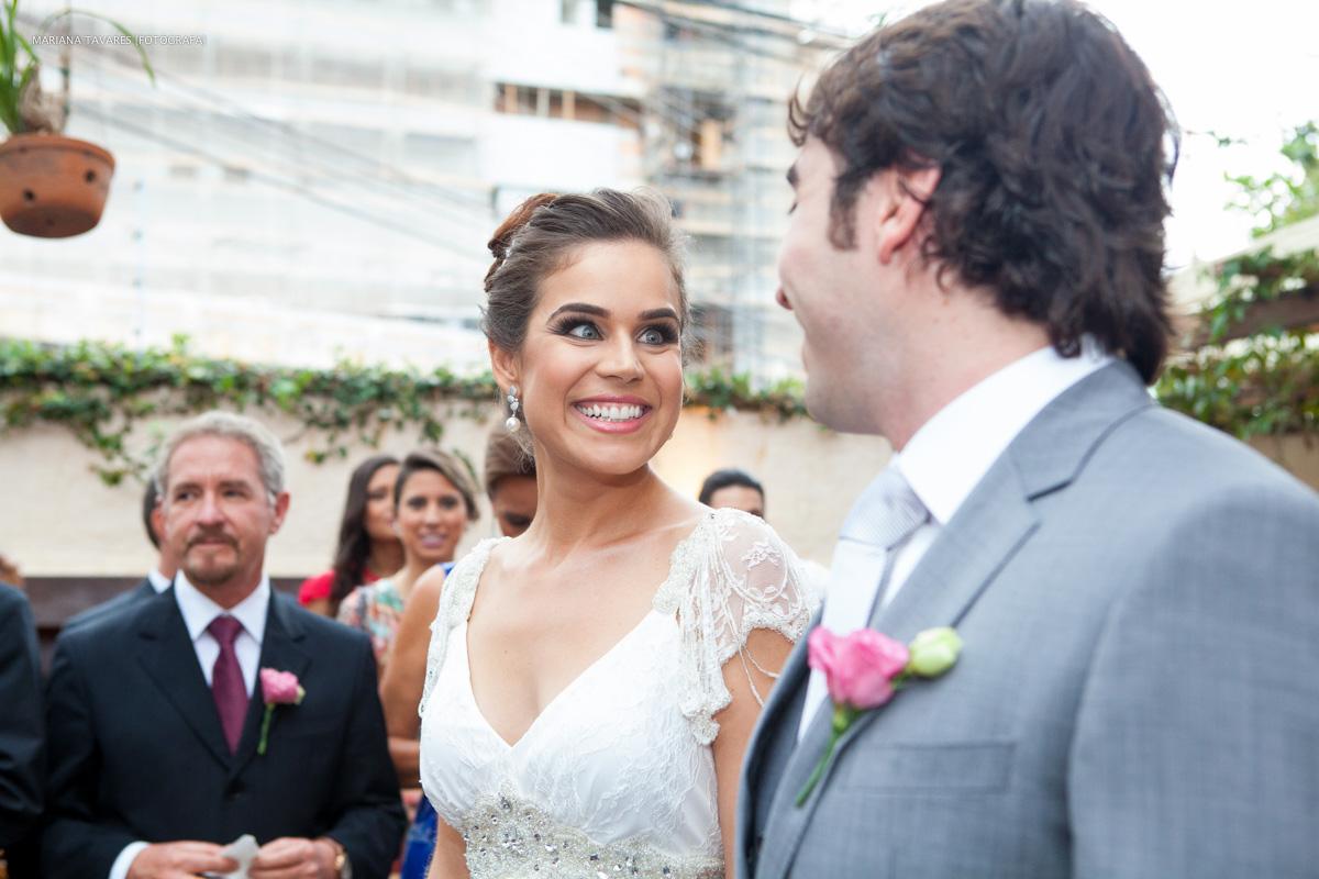 Casamento_Karol_e_Fred_Alta_Resolução0550