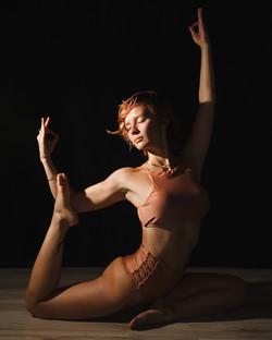 Ensaio Yoga_Paula BAIXA_004