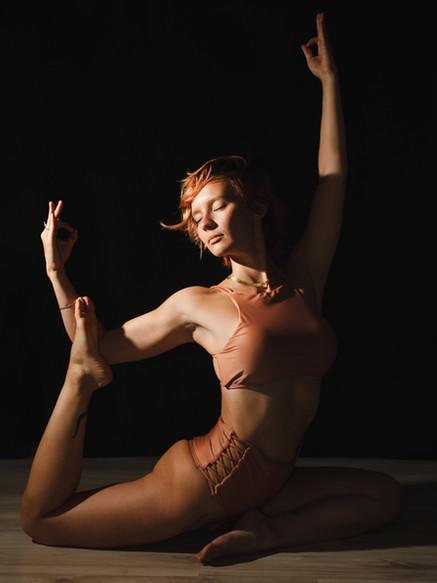 Ensaio Yoga_Paula BAIXA_004.jpg