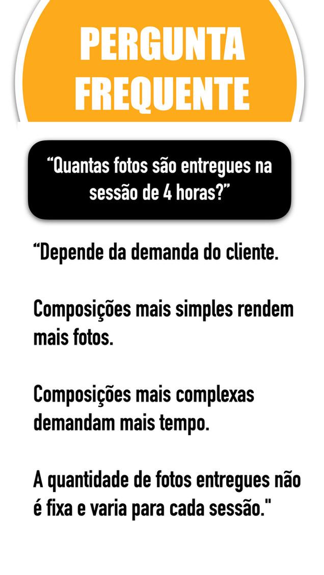 ANIMACAO ORÇAMENTO COMIDA_vertical.028.