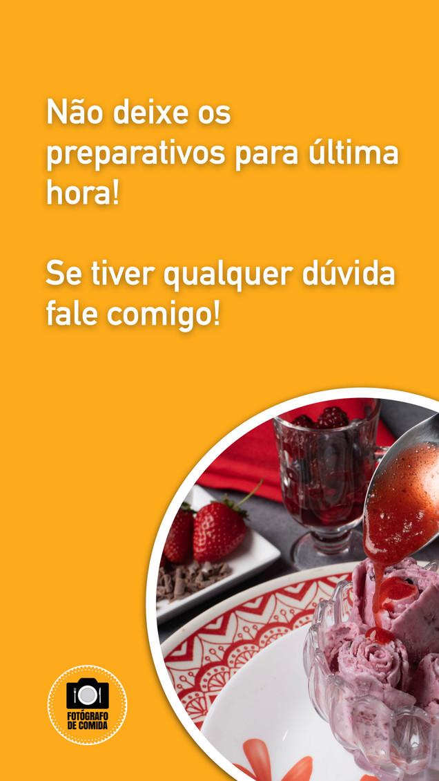 ANIMACAO ORÇAMENTO COMIDA_vertical.062.