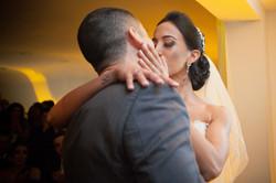 Casamento_Janaina_e_Daniel_Alta_Resolução1135