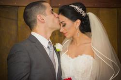Casamento_Janaina_e_Daniel_Alta_Resolução1226