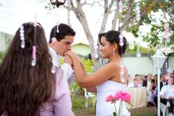Casamento_Douglas_e_Lívia_Alta-137