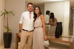 Casamento_Rebeca_e_Thiago_Alta_Resolução097
