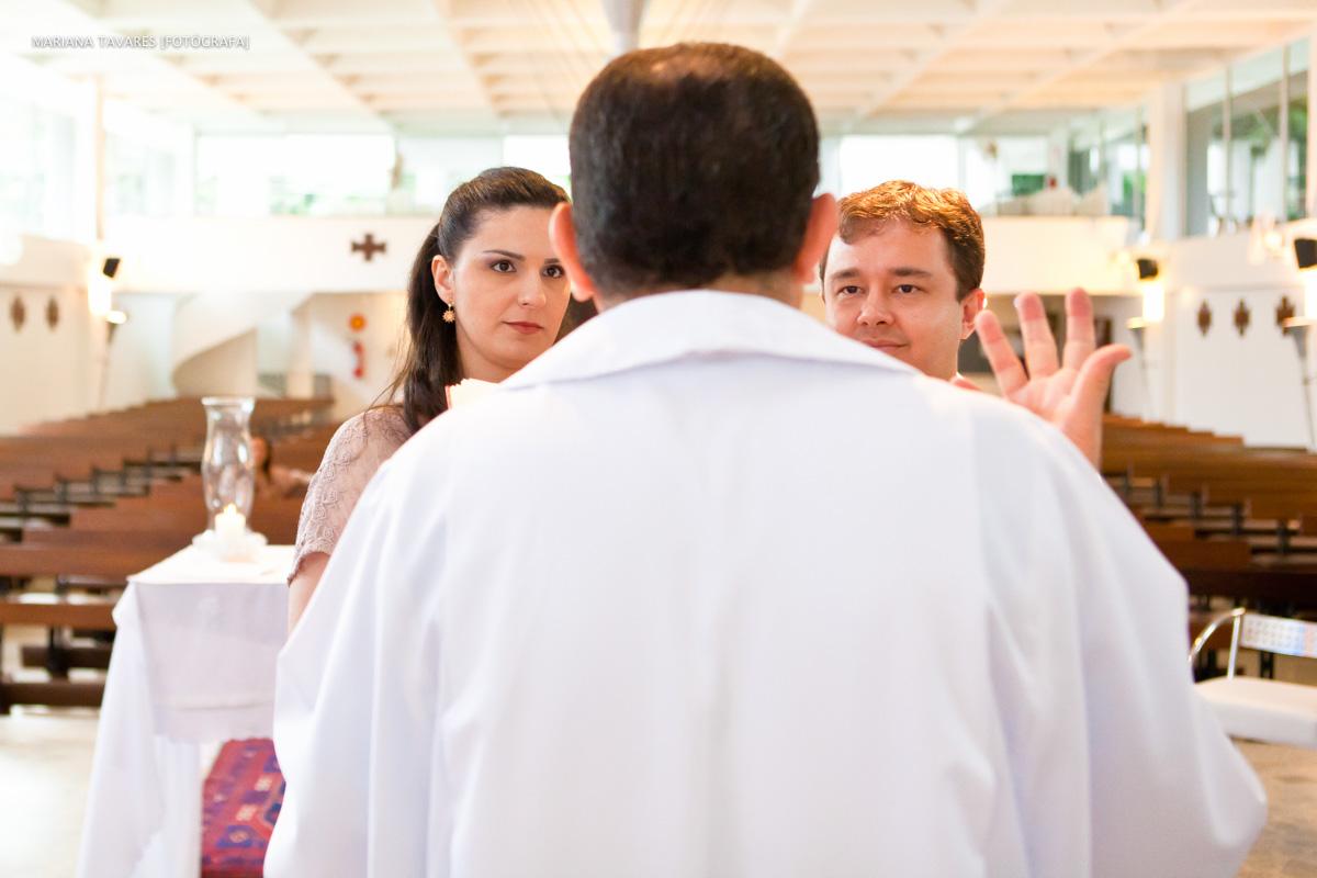 Casamento Religioso_Lecticia e Fabiano_Alta159-2