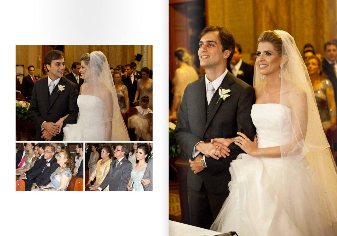 Casamento Maíra e Patrick