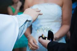 Casamento_Fabiola_e_Feliciano_ALTA_Resolução_573