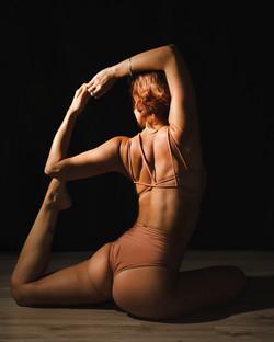 Ensaio Yoga_Paula BAIXA_005