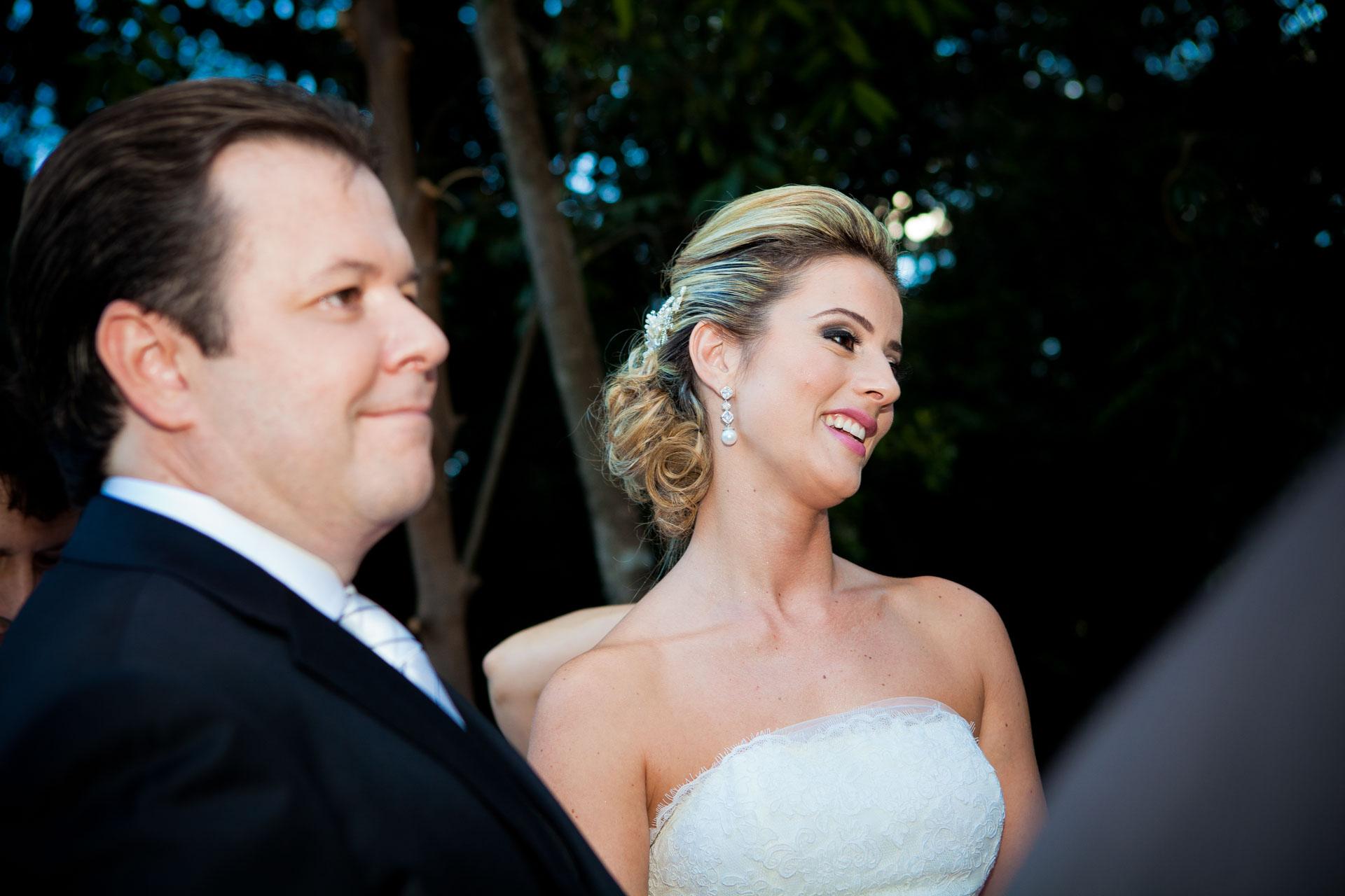 Casamento_Fabiola_e_Feliciano_ALTA_Resolução_546