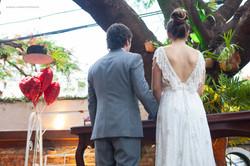 Casamento_Karol_e_Fred_Alta_Resolução0693