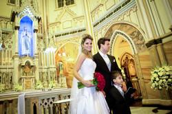 Casamento Amanda e Thiago_Alta0430