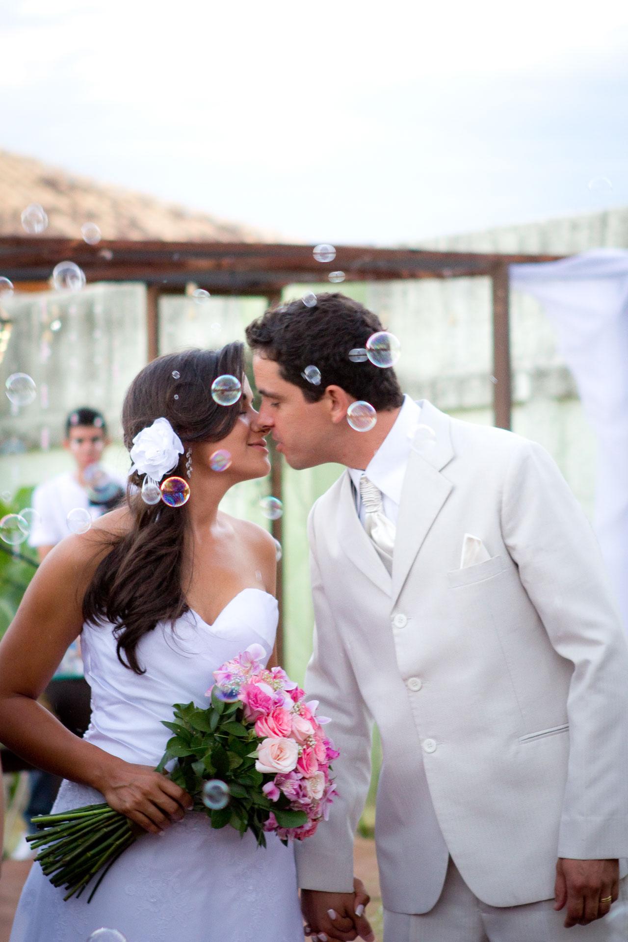 Casamento_Douglas_e_Lívia_Alta-147