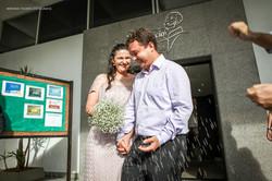 Casamento Religioso_Lecticia e Fabiano_Alta451-2