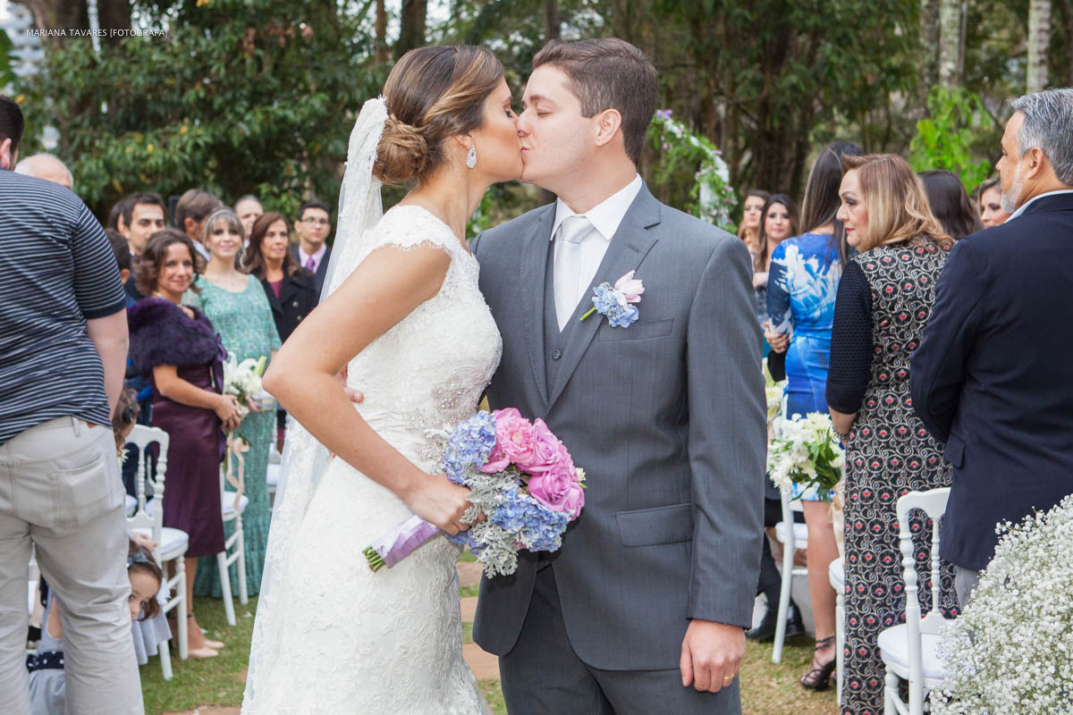 Casamento_Naissa_e_Thiago__Alta_Resolução_0884
