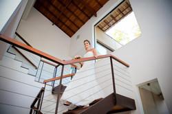 Casamento_Fabiola_e_Feliciano_ALTA_Resolução_369