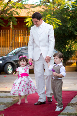 Casamento_Douglas_e_Lívia_Alta-38