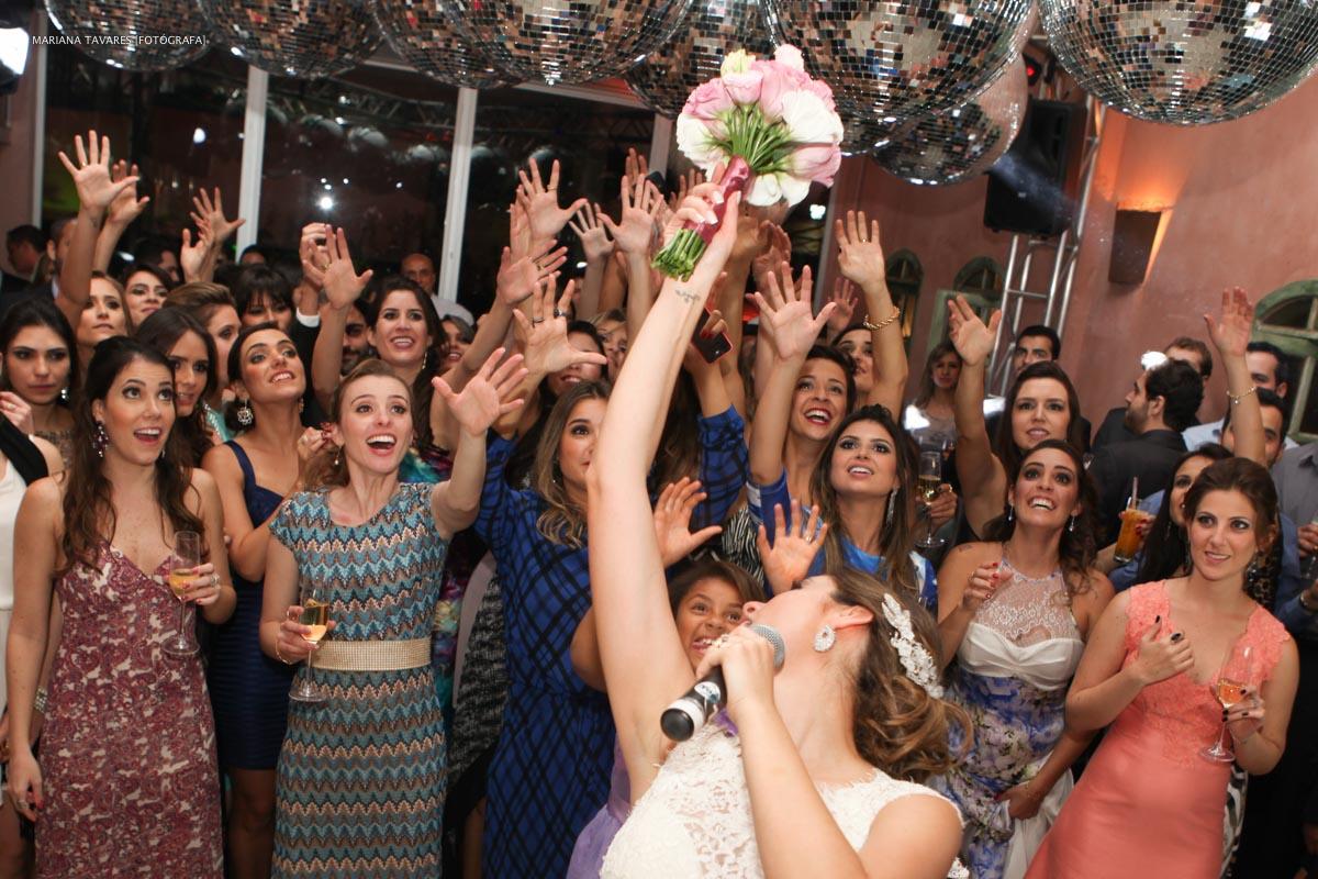 Casamento_Naissa_e_Thiago__Alta_Resolução_1887