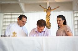 Casamento Religioso_Lecticia e Fabiano_Alta342-2