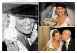 Casamento Priscila e Marcelo