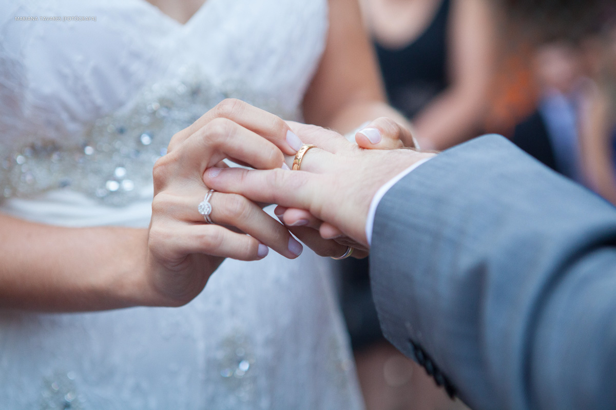 Casamento_Karol_e_Fred_Alta_Resolução0769
