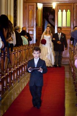 Casamento Amanda e Thiago_Alta0217