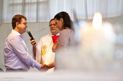 Casamento Religioso_Lecticia e Fabiano_Alta181
