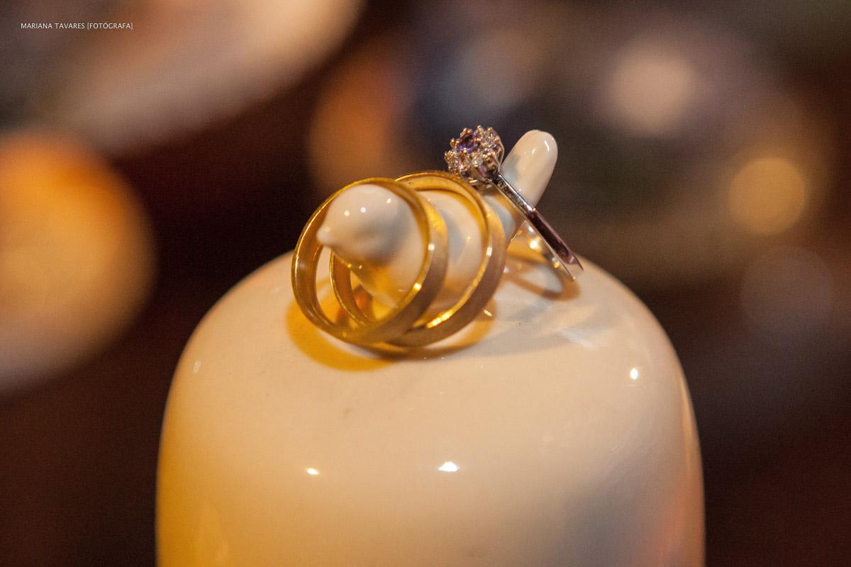 Casamento_Naissa_e_Thiago__Alta_Resolução_0423