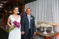 Casamento_Karol_e_Fred_Alta_Resolução0505