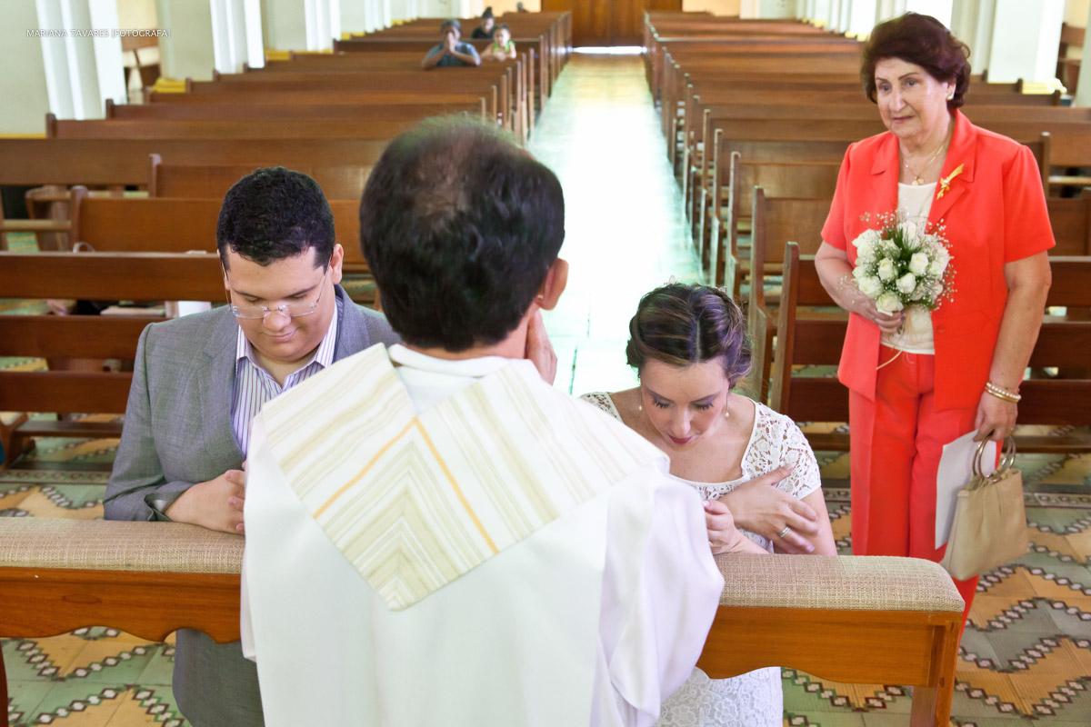 Casamento_Raquel e Leo Alta363