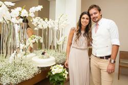 Casamento_Rebeca_e_Thiago_Alta_Resolução244
