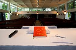 Casamento Religioso_Lecticia e Fabiano_Alta014