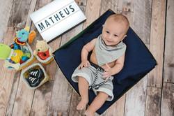 Ensaio Matheus 3 meses_Baixa-11