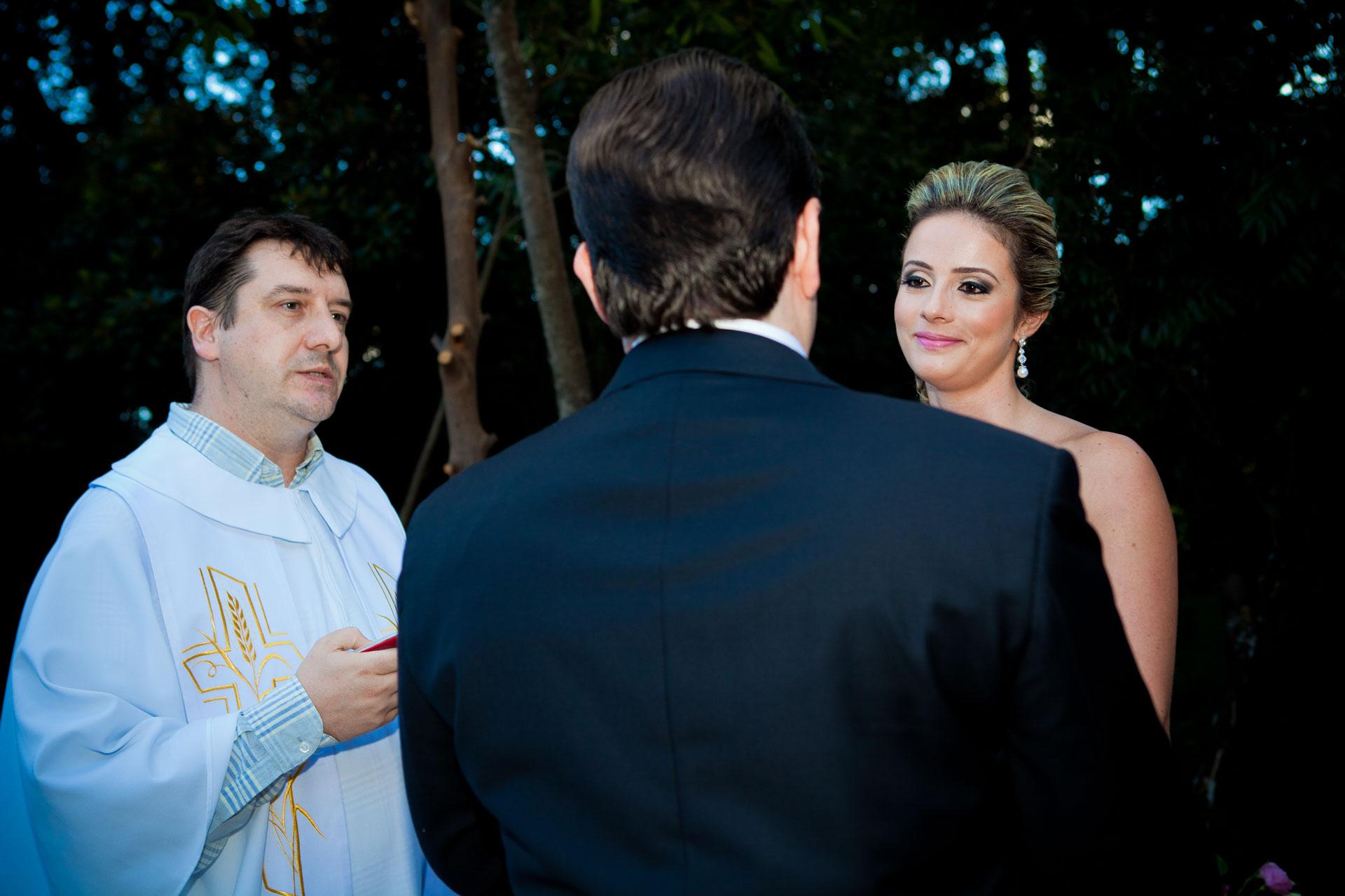 Casamento_Fabiola_e_Feliciano_ALTA_Resolução_535